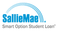 Sallie Mae Smart Option Student Loan® - www.salliemae.com